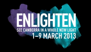 enlighten-logo-low-rez