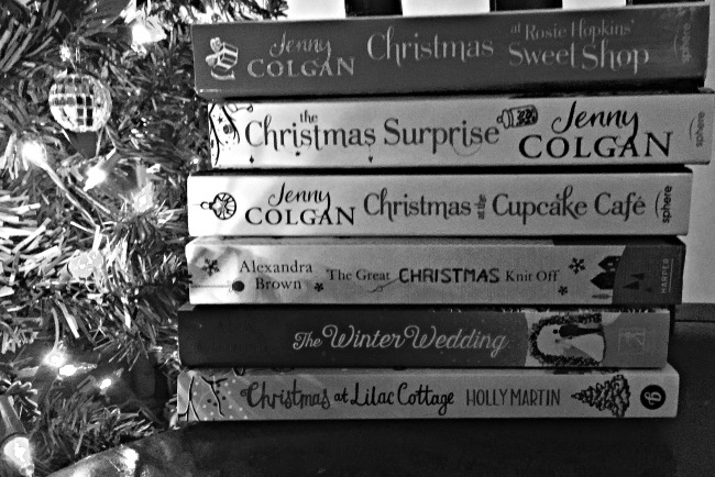 christmas-books